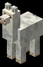 Gray Llama Revision 2.png
