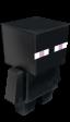 Generic Mojang avatar.png