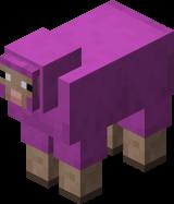 Magenta Sheep BE.png