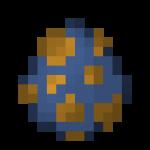 Wandering Trader Spawn Egg.png
