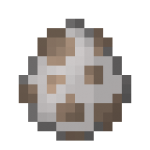 Wolf Spawn Egg.png