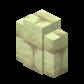 End Stone Brick Wall.png