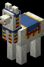 Gray Trader Llama.png