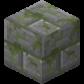 Mossy Stone Bricks JE1 BE1.png