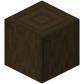 Stripped Dark Oak Log Axis Y BE1.png