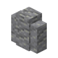 Andesite Wall JE2 BE1.png