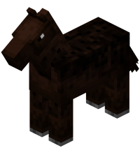 Darkbrown Horse with Black Dots.png