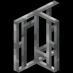 Iron Bars (NES).png