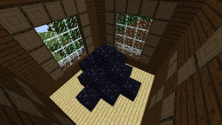 Woodland mansion 1x1 as3.png