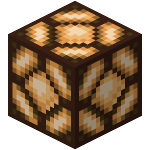 Lit Redstone Lamp Revision 2.png