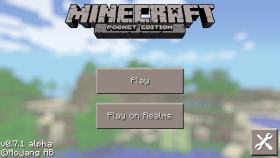 Pocket Edition 0.7.1.png