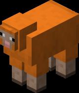 Orange Sheep BE.png