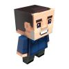 David Stuart Dahlgren Mojang avatar.png