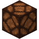Redstone Lamp JE3 BE2.png