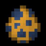 Trader Llama Spawn Egg.png