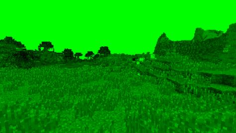 CreeperShaderFrom1dot8.png