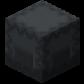 Gray Shulker Box JE2 BE2.png