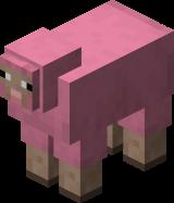Pink Sheep BE.png
