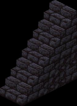 Bastion treasure stairs.png