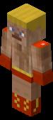 Boxer Steve.png
