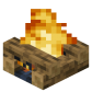 Campfire JE2 BE2.png