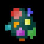 NPC Spawn Egg.png