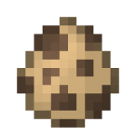 Cat Spawn Egg.png