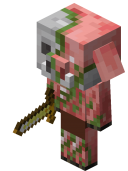 Baby Zombified Piglin.png