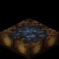 Unlit Campfire JE1 BE1.png