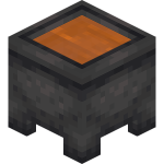 Cauldron (filled with orange water).png