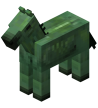 Zombie Horse JE4.png