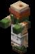 Desert Zombie Butcher.png