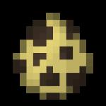 Ocelot Spawn Egg.png