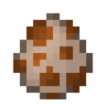Fox Spawn Egg.png