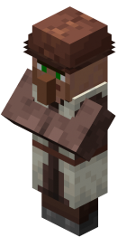 Plains Villager Shepherd.png