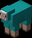 Cyan Sheep.png