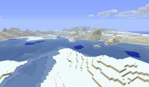Ice Desert.jpg