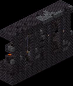 Bastion treasure wall bottom 0.png