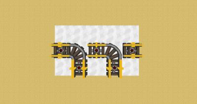 Rail2.png