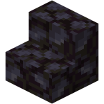 Blackstone Stairs JE1 BE1.png