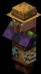 Swamp Fisherman.png