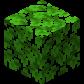 Dark Oak Leaves JE2 BE2.png