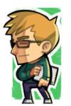 Leo - Mojang avatar.png