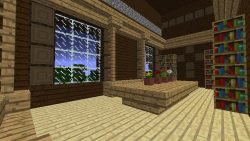 Woodland mansion 1x2 c4.png