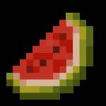Melon Slice JE2 BE2.png
