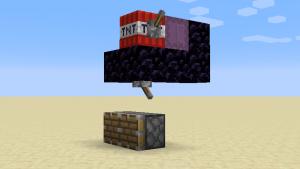 Headless pistons TNT.png