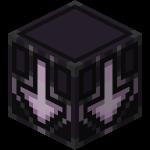 Jigsaw Block (DW).png