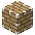 Hexahedral Piston.png