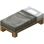 Light Gray Bed JE3 BE2.png