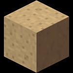 Brown Mushroom Block (E).png
